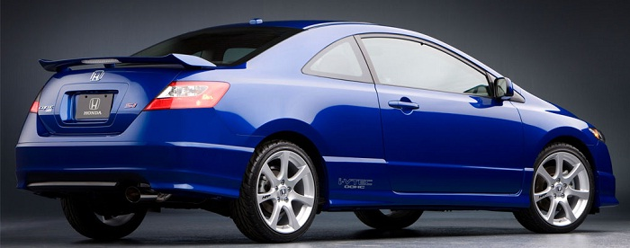 2009-honda-civic-si-coupe-2