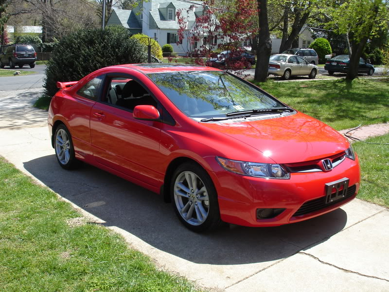 honda-civic-si-2006