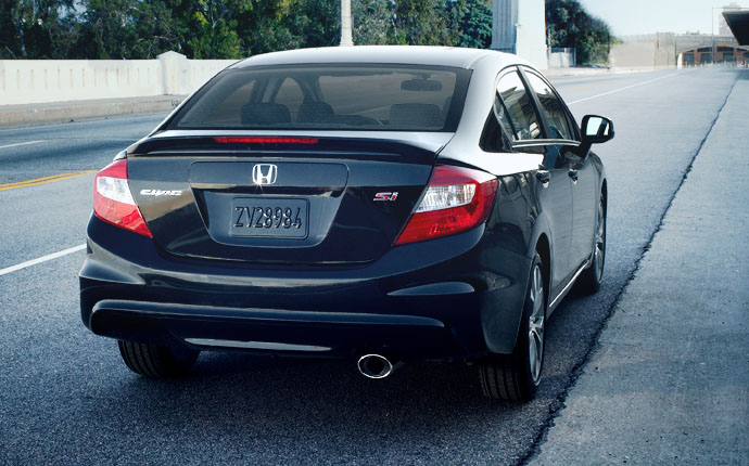 honda-civic-si-2012-10