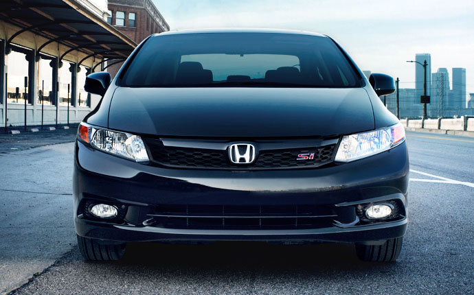 honda-civic-si-2012
