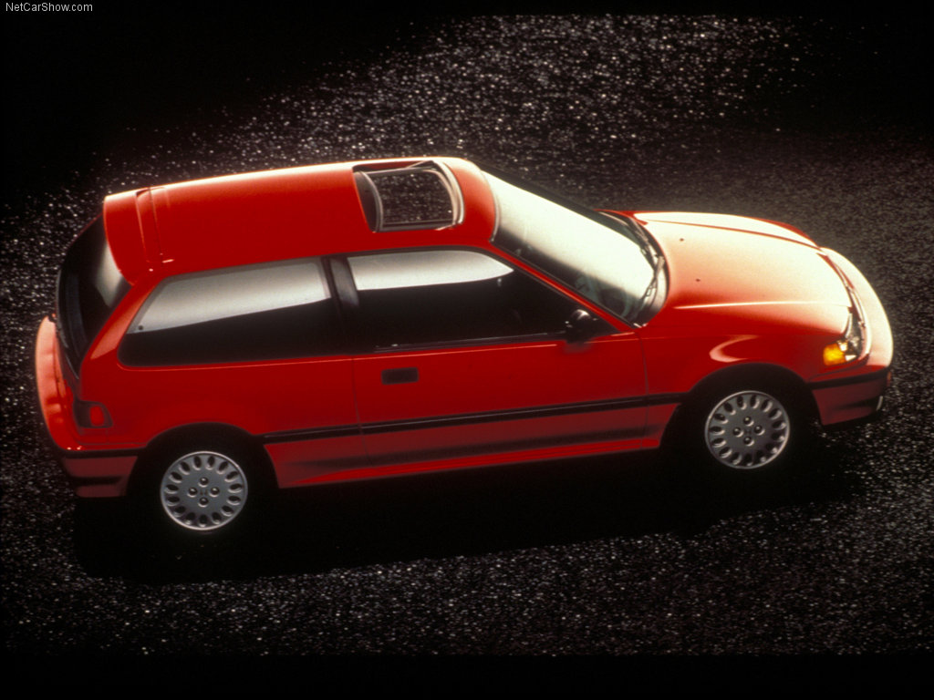 honda-civic_si_hatchback_1990_1