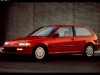 honda-civic_si_hatchback_1990