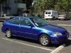 honda_civic_si_2000