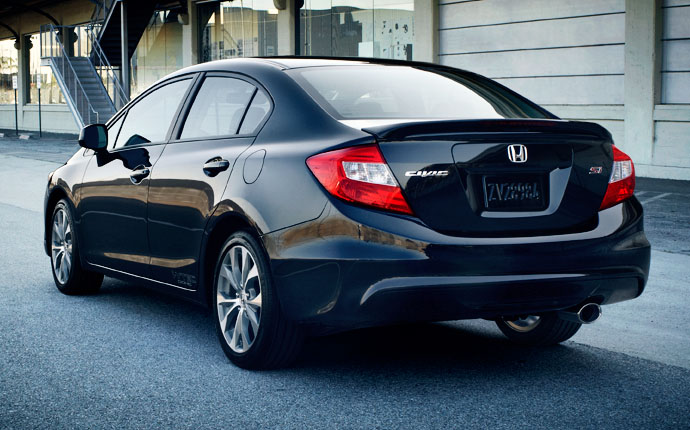 honda-civic-si-2012-11
