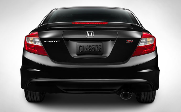 honda-civic-si-2012-13