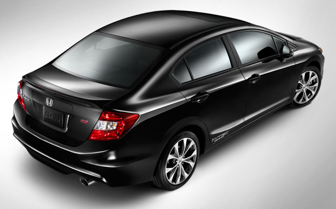 honda-civic-si-2012-14