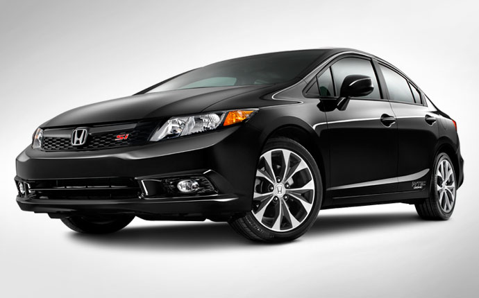 honda-civic-si-2012-15
