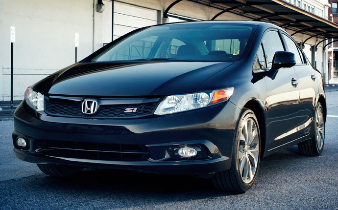 honda-civic-si-2012-7